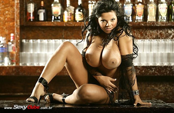 Sheyla hershey kkk nue